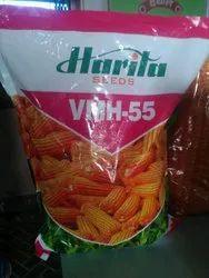 Harita Maize Seeds