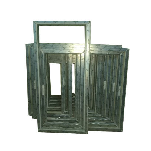 Upvc Window Frame Size Dimension 3 2 Feet