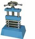Ikon Compression Apparatus - Strain