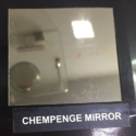 Chempenge Mirror Designer Stainless Steel Sheet