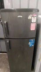 Second Hand Refrigerator - Used Fridge Latest Price, Manufacturers