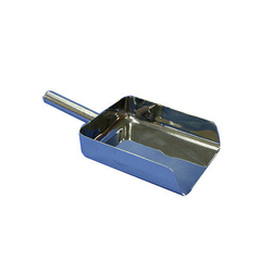 Stainless Steel Scoop