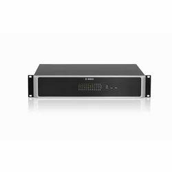PVA-2P500 2X500 Watt Bosch Amplifier