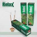 Relax Mosquito Repellent Stick