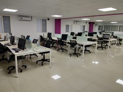 Nextweb Furniture