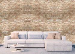 Vintage Cork Tiles