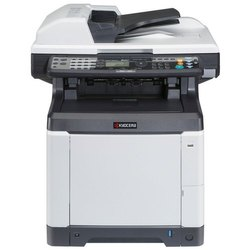 FS-1120 MFP Kyocera Multifunction Printer