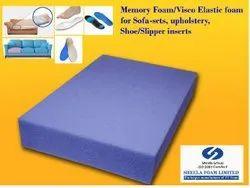 Sheela Memory Foam