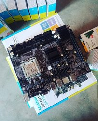 Zebronics LG Desktop Computers Repairing Services, SFF, Model Name/Number: G 41