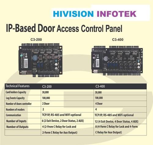 Hard-Working Security Solution United Door Access System 12v Wiegand Control Board Multi Door Control Panel Aromatic Flavor Access Control