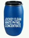 White Phynel Concentrate