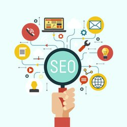 SEO Solution, in Pan India