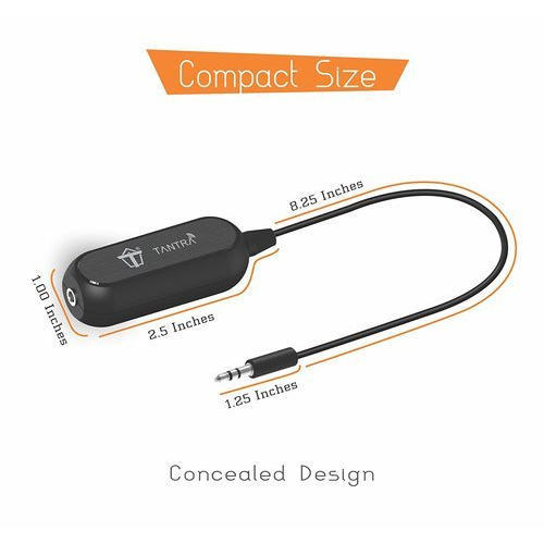 Tantra Ground Loop Noise Isolator At Rs 649 Piece High