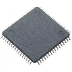 PIC16F1936-I-SS Microcontrollers