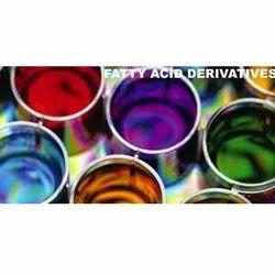Navdeep Nevamide 64 Fatty Acid Derivative