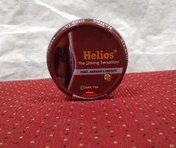 Helios Liquid Shoe Polish