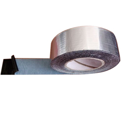 Bitumen Tape at Best Price in India