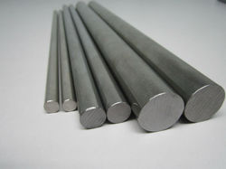 Alloy 20 Bar