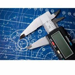 Engineering Consultant Service
