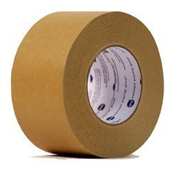 Masking Tapes Masking Tapes Manufacturer Supplier & Wholesaler