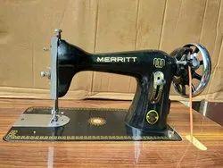 Merritt Sewing Machine