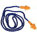 3M 1270 Reusable Corded Ear Plug