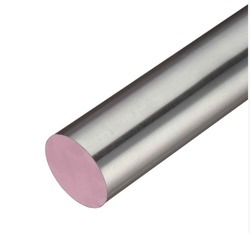 303 Stainless Steel Round Bar