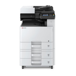 Kyocera ECOSYS M8124cidn Colour Multifunctional