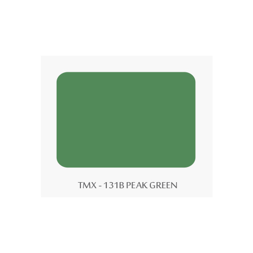 Peak Green Aluminium Partition Sheet At Rs 34 Square Feet Sukhlia Indore Id 20412380830