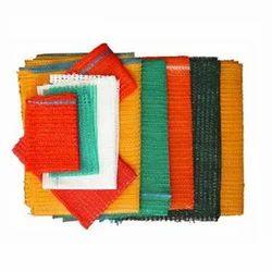 Leno Woven Bag