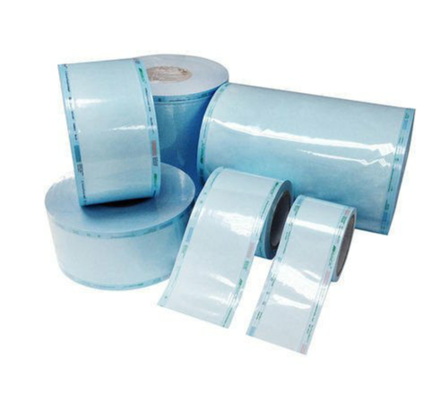 Paper Roll Wrapping Machine on sales - Quality Paper Roll