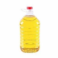 Refind Oil