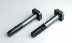 Pneumatic Components,CNC_VMC_Parts