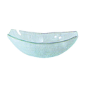 Designer Basin Bowl