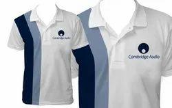Company T Shirt