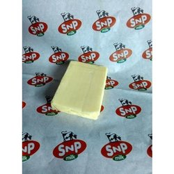 Logo Print Greaseproof Butter Wrapping Paper