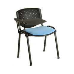 Plastic Study Chair