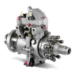 Stanadyne Rotary Pump For Tata Vehicles