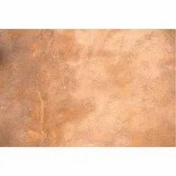 High Gloss Stone Finish Wall Texture