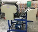 M.s &s.s 1- Stage Automatic Noodle Making Machine, Capacity: 250-300 Kg/Hr, 700-800 Kg