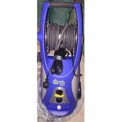 Ar 590 North American Blue Car Washer