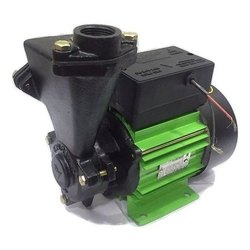 Single Phase 5-10 m 1 HP Chotu Self Priming Pump