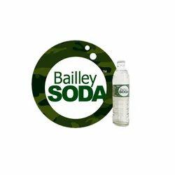Bailley Soda