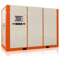 50 HP Screw Air Compressor