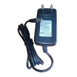 SMPS Adapter 9V/ 2A