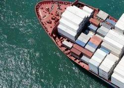 Sea Cargo Consolidation Service