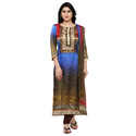 Pakistani Style Ladies Salwar Suit