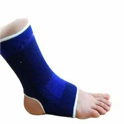 Knee Ankle Support