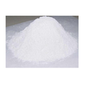 Magnesium Oxide Light (ip)