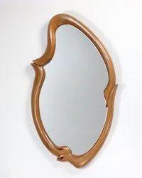 Mirror Design Glass